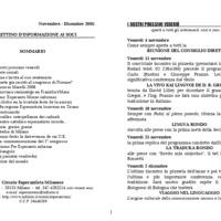 Informilano (2005/6 Novembre - Dicembre)