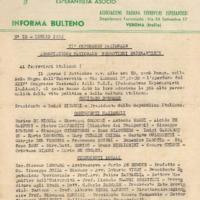 La Fervojisto (1952-10)