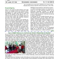 TEA-Bulteno (2016, 11/12)