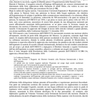 ONU / UNESCO