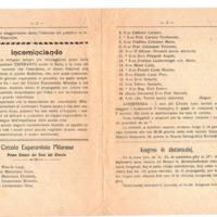 PDFsam_Filippetti 2.pdf