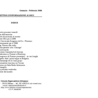 MI-2006-0102.pdf