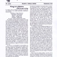 20020301-TEA BULTENO.pdf
