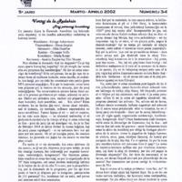 TEA-Bulteno (2, 5a jaro)