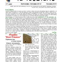 TS-2014-0910.pdf