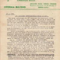 La Fervojisto (1951-06)