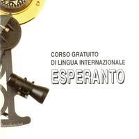 Presentazione corso esperanto - 1993-1994, Vicenza - volantino.jpg