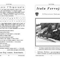Itala Fervojisto (2004-06)