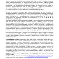 34 Esprimivo (28 agosto).pdf