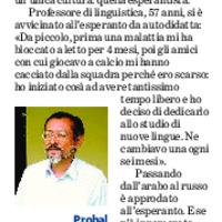 2011-nk-lastampa-2.pdf