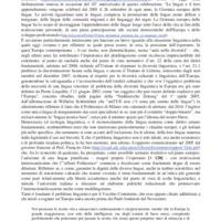 63 EEU (26 settembre).pdf
