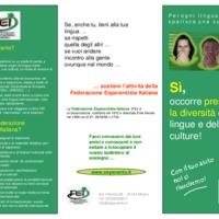 diritti-linguistici.pdf