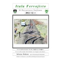 Itala Fervojisto (2012-12)