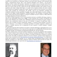69 Akademio (2 ottobre).pdf