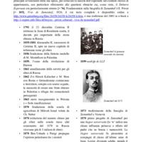 115 Zamenhof e il suo tempo (17 novembre).pdf