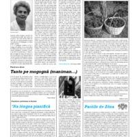 2013-10-gazzettinosampierdarenese.pdf