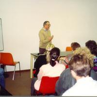 Presentazione corso esperanto - 1993-1994, Vicenza (2).jpg