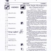 20010401-TEA BULTENO.pdf