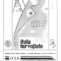 Itala Fervojisto (1990-02)