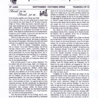 20020901-TEA BULTENO.pdf