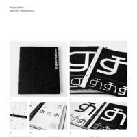 Talic Rozalia.pdf