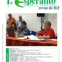 L'esperanto revuo numero 4-2016 (ottobre-dicembre)impaginato.pdf