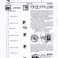 20010501-TEA BULTENO.pdf