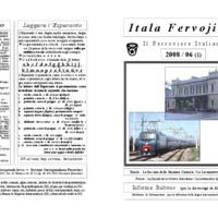 Itala Fervojisto (2008-06)