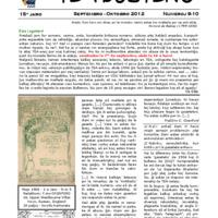 TS-2012-0910.pdf