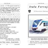 Itala Fervojisto (2003-12)