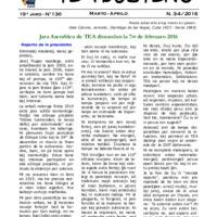 TEA-Bulteno (03/04, 19a jaro)