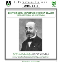 Itala Fervojisto (2018-04) (s)