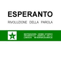 Esperanto - Rivoluzione della Parola