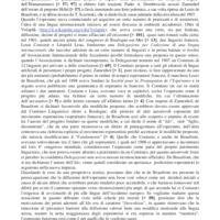 68 Ido (1 ottobre).pdf