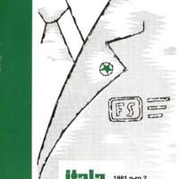 Itala Fervojisto (1981-02)