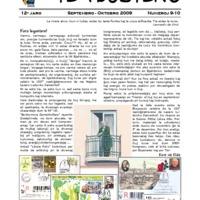 TS-2009-0910.pdf