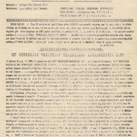 Informa Bulteno (1953-09)