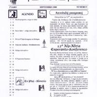 20000901-TEA BULTENO.pdf