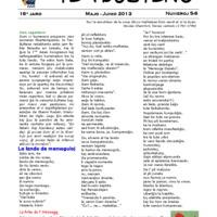 TEA-Bulteno (05/06, 16a)