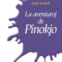 carlo-collodi-le-avventure-di-pinocchio.pdf