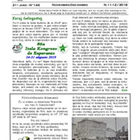 F-TEA-Bulteno Novembro-Decembro 2018 146.pdf