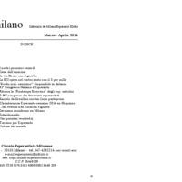 Informilano (Marzo - Aprile 2014)