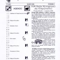20010301-TEA BULTENO.pdf