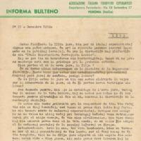 La Fervojisto (1952-15)