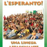 Scopri l'esperanto, una lingua affascinante!