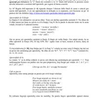 87 Regulo deksesa (20 ottobre).pdf