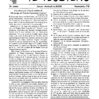20060701-TEA BULTENO.pdf