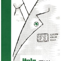 ItalaFervojisto_1986_n01_jan-apr.pdf