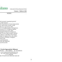 Informilano (Gennaio - Febbraio 2020)