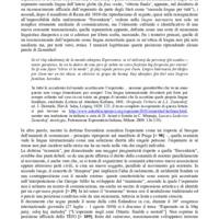 50 Finvenkismo Raumismo (13 settembre).pdf